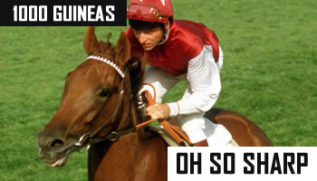 1000-guineas-oh-so-sharp