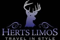 HERTS-LIMOS-SMALL
