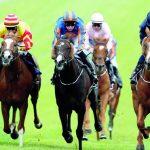epsom-derby- 2013-winner-ruler-of-the-world2