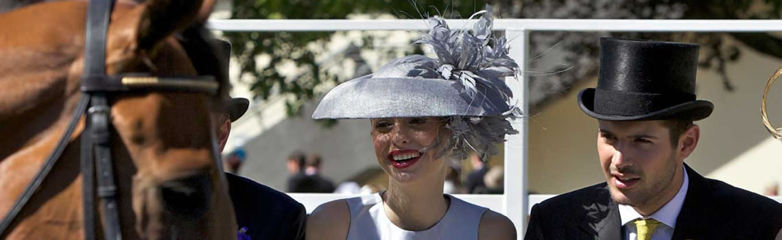 go-racing-royal-ascot