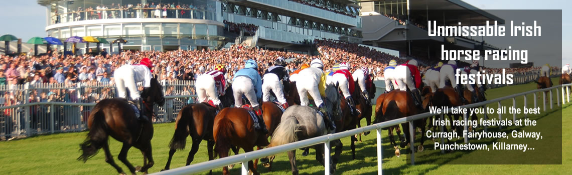 irish-racing-festivals