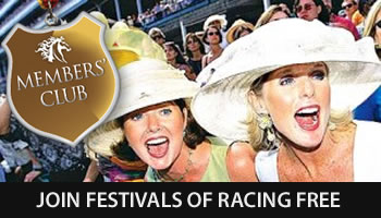 join-festivals-of-racing-free
