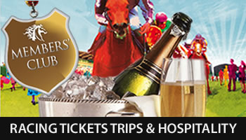 horse-racing-tickets-trips-hospitality