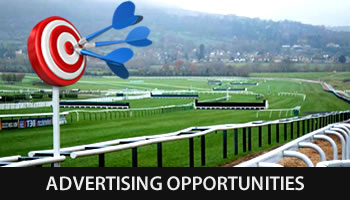 targetted-advertising-opportunities