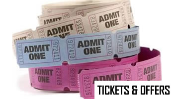 tickets-offers