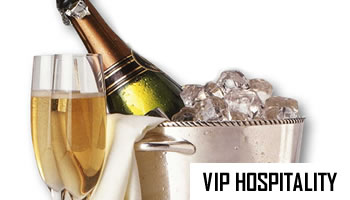 vip-hospitality