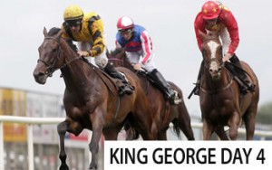 glorious-goodwood-king-george