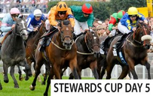 glorious-goodwood-stewards-cup