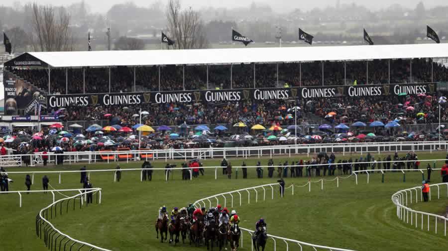 Trade Stands Cheltenham Festival : Cheltenham festival festivals of racing
