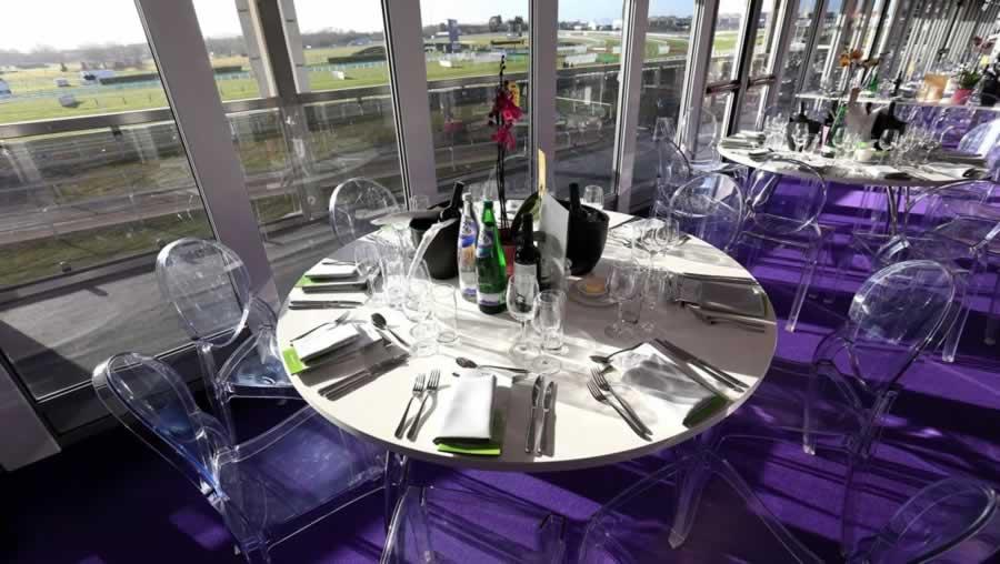 final-fence-restaurant-cheltenham-hospitality
