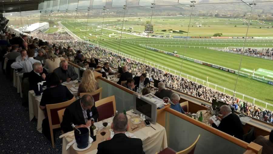 panoramic-restaurant-cheltenham-hospitality
