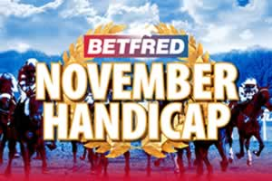 betfred-november-handicap-300