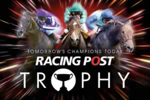 racing-post-trophy-300