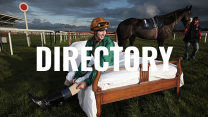 Local Services Directory