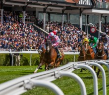 Chester's Boodles May Festival Preview