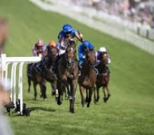Epsom selections – Friday 31st May