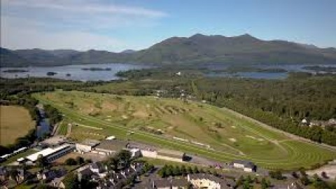Killarney selection – Monday 15th July