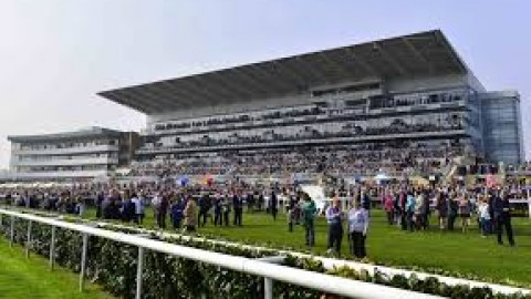 Listowel & Doncaster selections – Friday 13th September