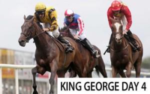 glorious-goodwood-king-george