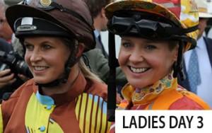 glorious-goodwood-ladies-day