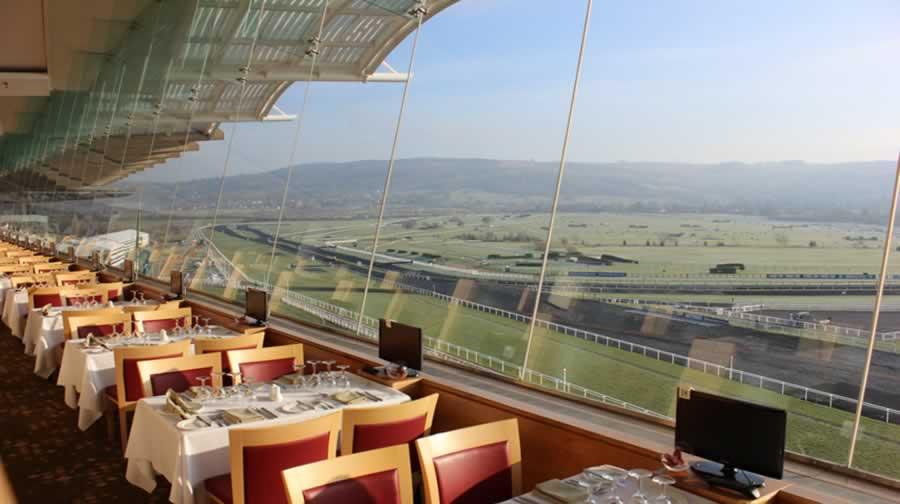 panoramic-restaurant-cheltenham-hospitality2