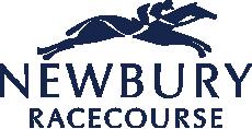 Newbury Racecourse Logo
