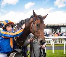 Royal Ascot Day Four: Commonwealth Cup & Coronations Stakes – The Contenders