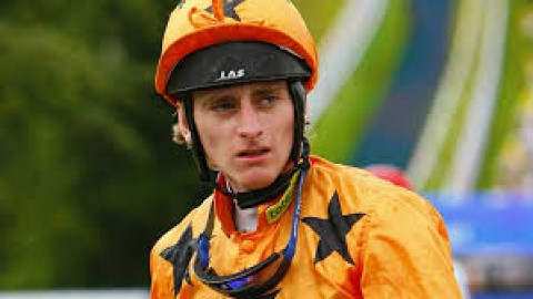 Galway & Goodwood selections – Tuesday 30th July