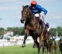 Group 1 reflections from Epsom – The Derby