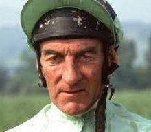 Dramatic Royal Ascot races Ile de Chypre – 1988 King George V Handicap