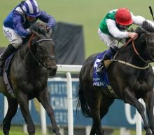 Group 1 reflections from Epsom – Coronation Cup